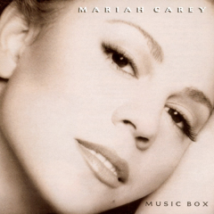 Mariah Carey《Without You》下载高音质网盘MP3格式 Carey 第1张